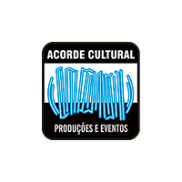 AcordeCultural
