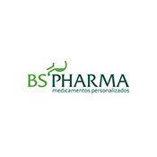BSPharma