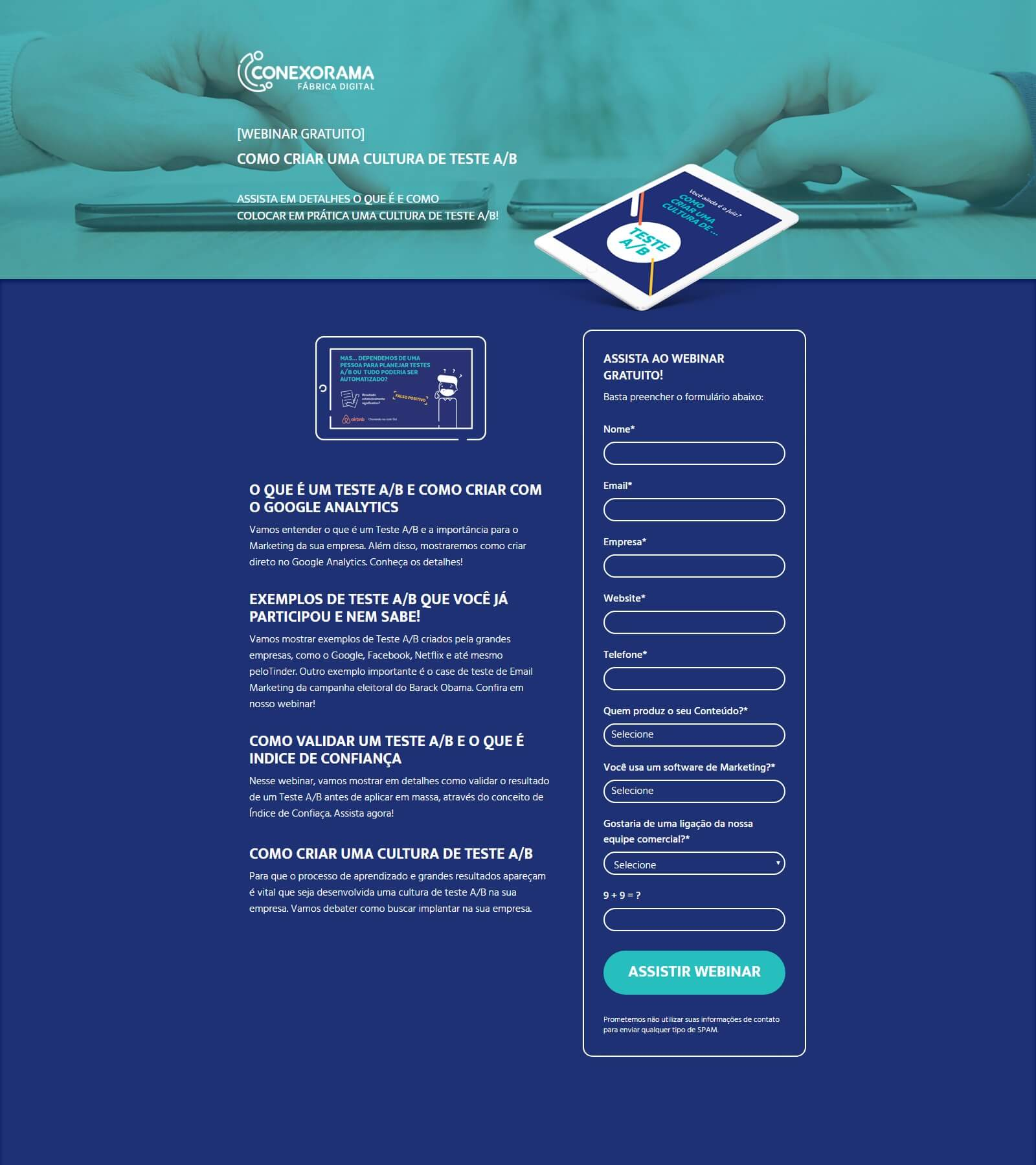 leads-landing-page