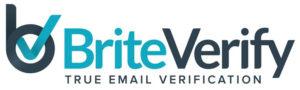 Validação de Email