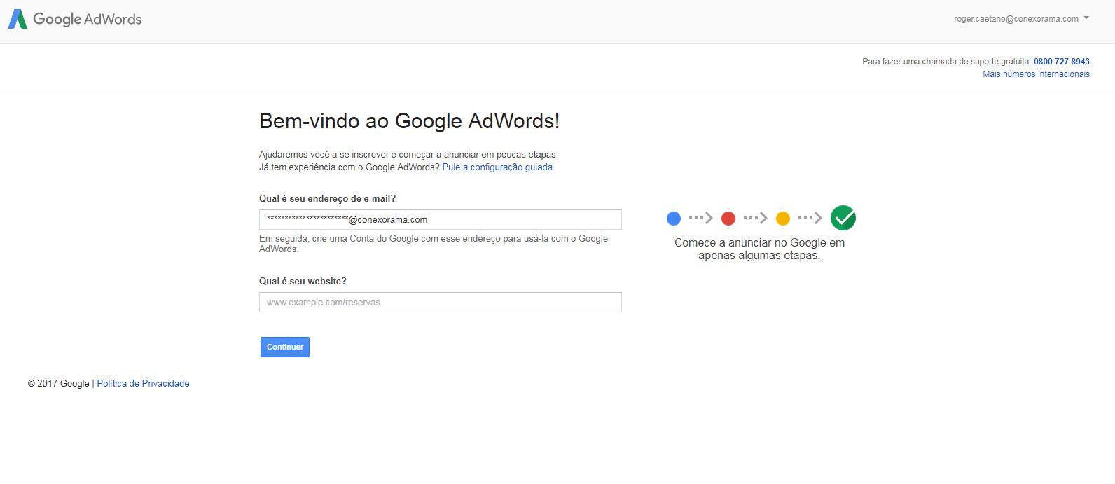 bem-vindo-ao-google-adwords