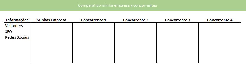 quadro concorrentes-2