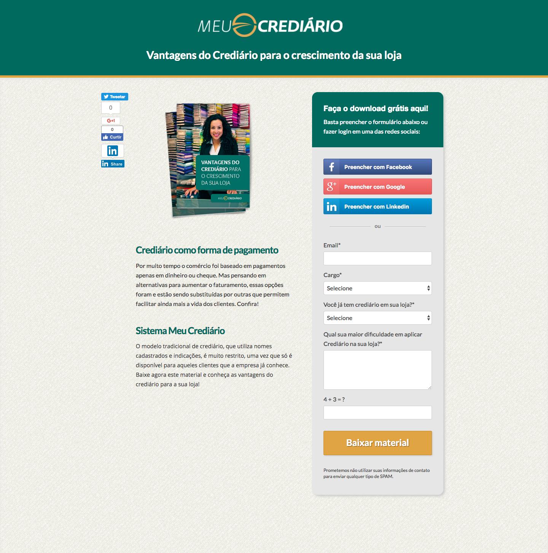 screencapture-app-rdstation-br-landing-pages-previa-108248-1476906327737