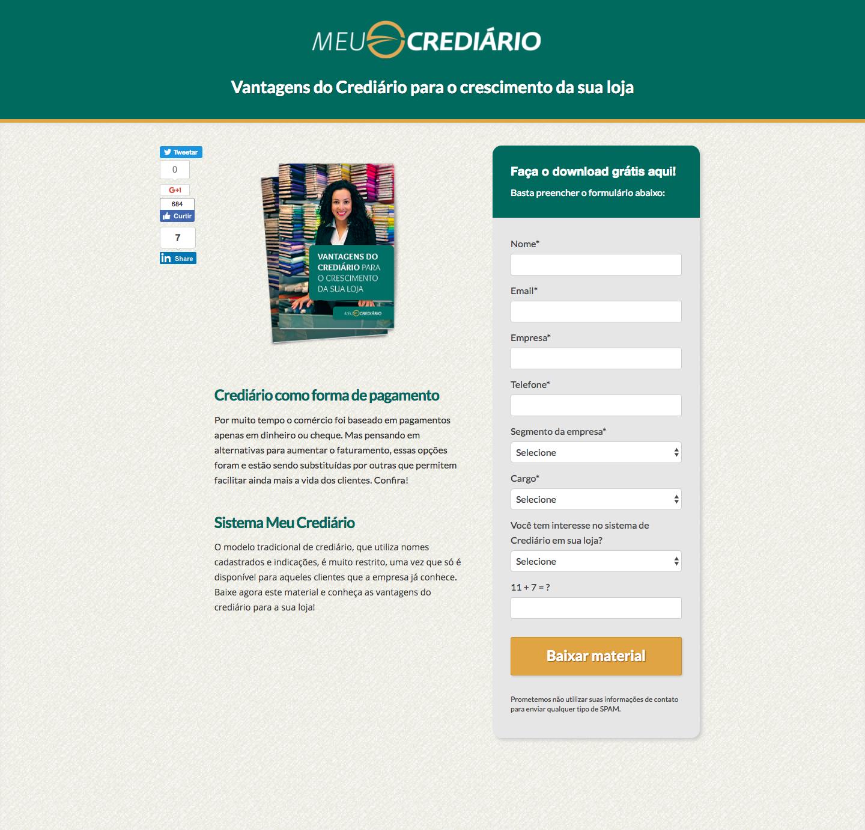 screencapture-promo-meucrediario-br-vantagens-do-crediario-para-o-crescimento-da-sua-loja-1476904477712