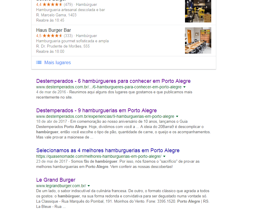 seo-local-resultados