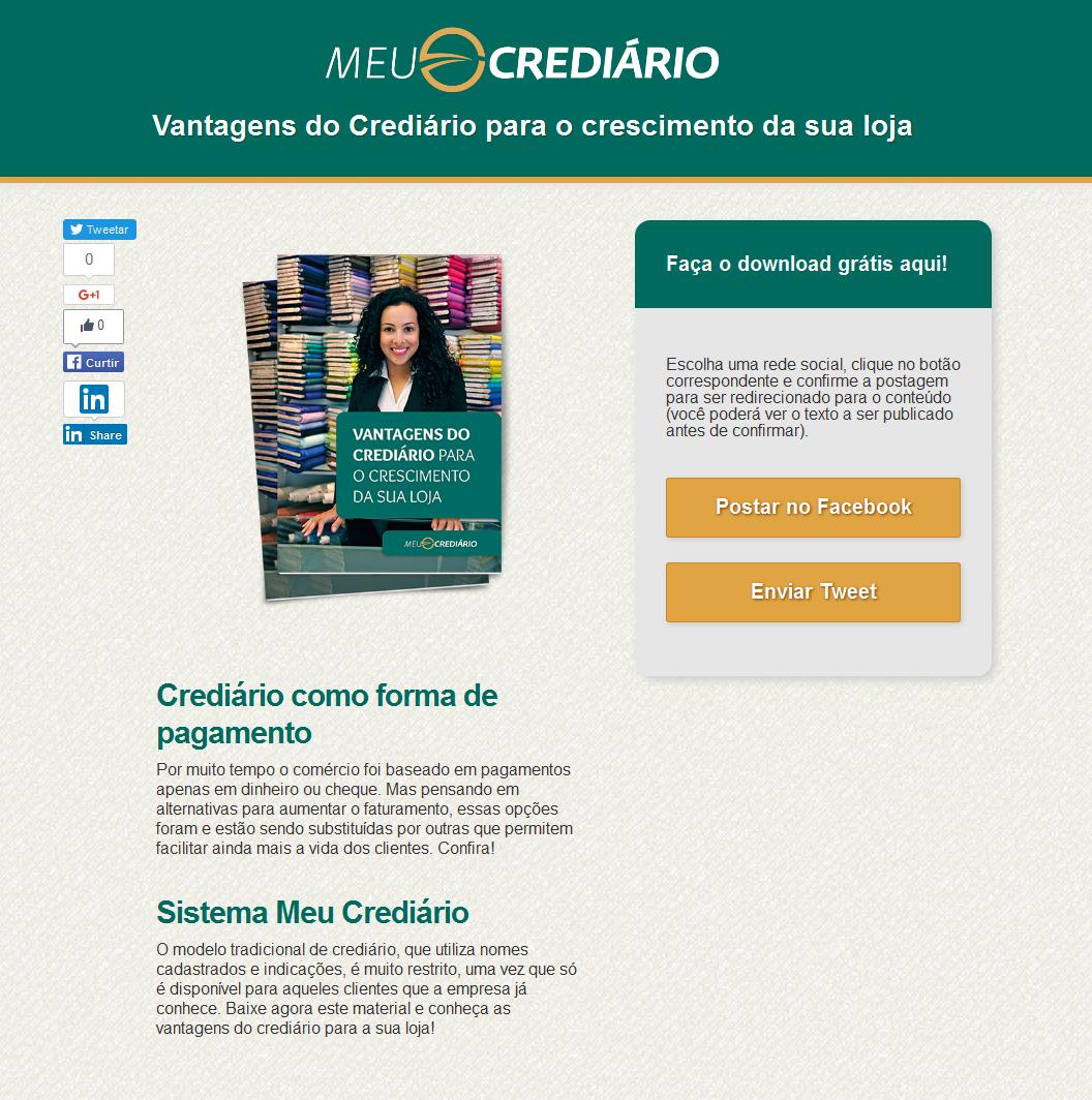 FireShot Screen Capture #036 - 'Vantagens do Crediário para o crescimento da sua loja' - promo_meucrediario_com_br_vantagens-do-crediario-para-o-cresc