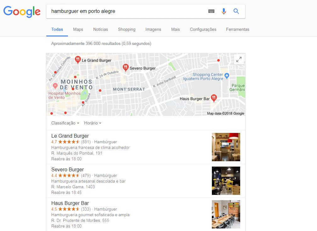 seo-local-mapas
