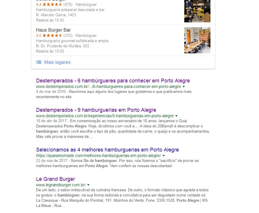 seo-local-resultados